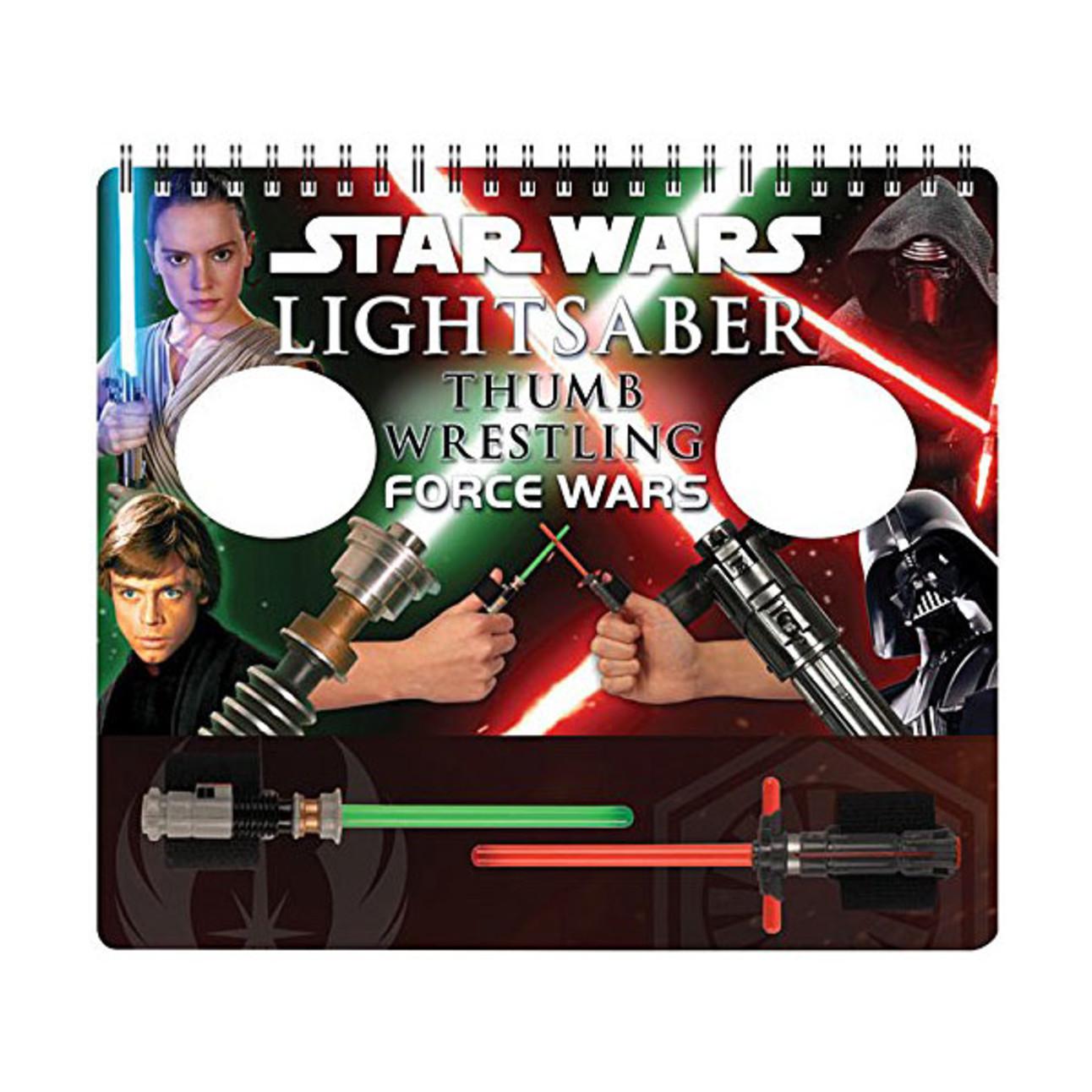 jiuv_star_wars_lightsaber_thumb_wrestling_force_wars.jpg