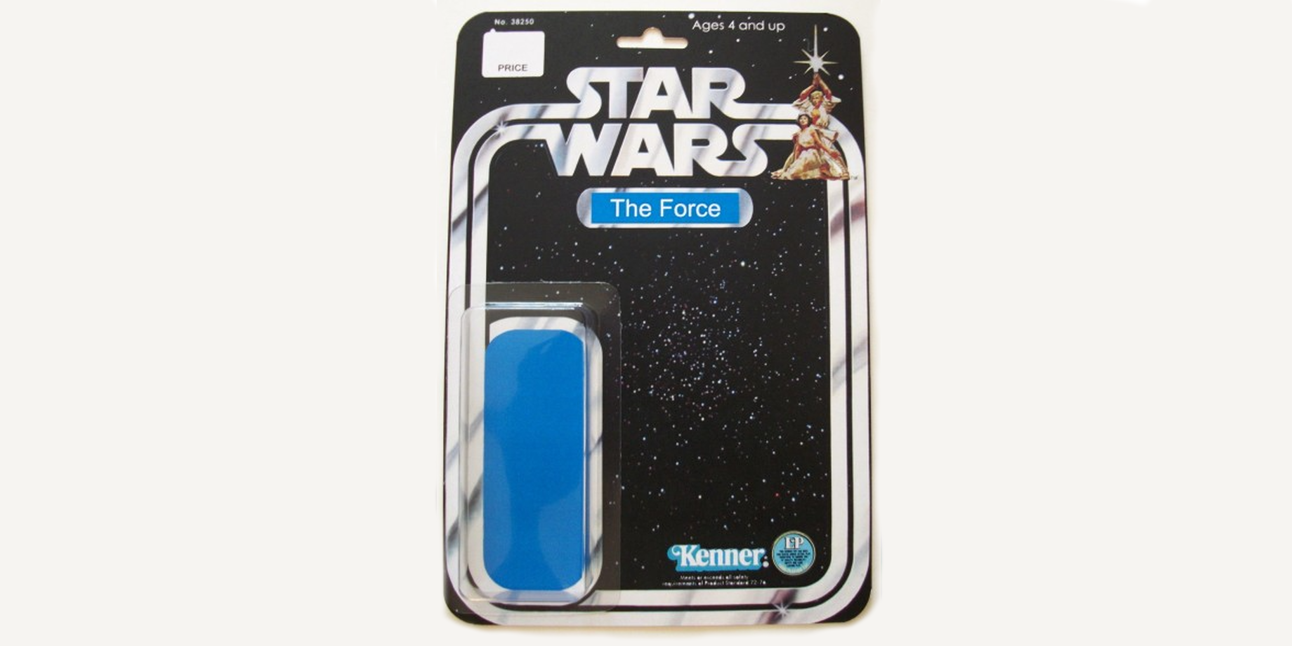 theforce.png