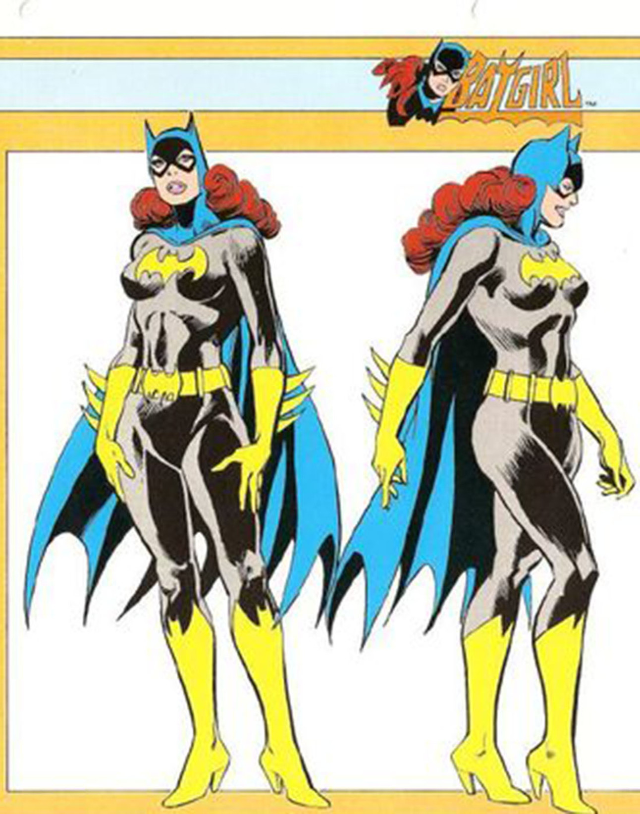 Batgirl80s.jpg