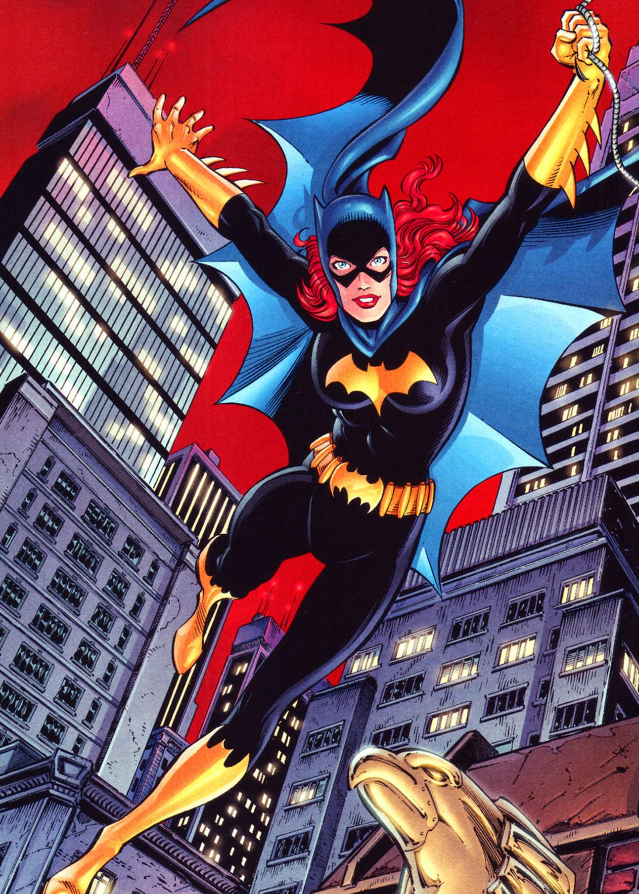 BatgirlBlackBodysuit.jpg
