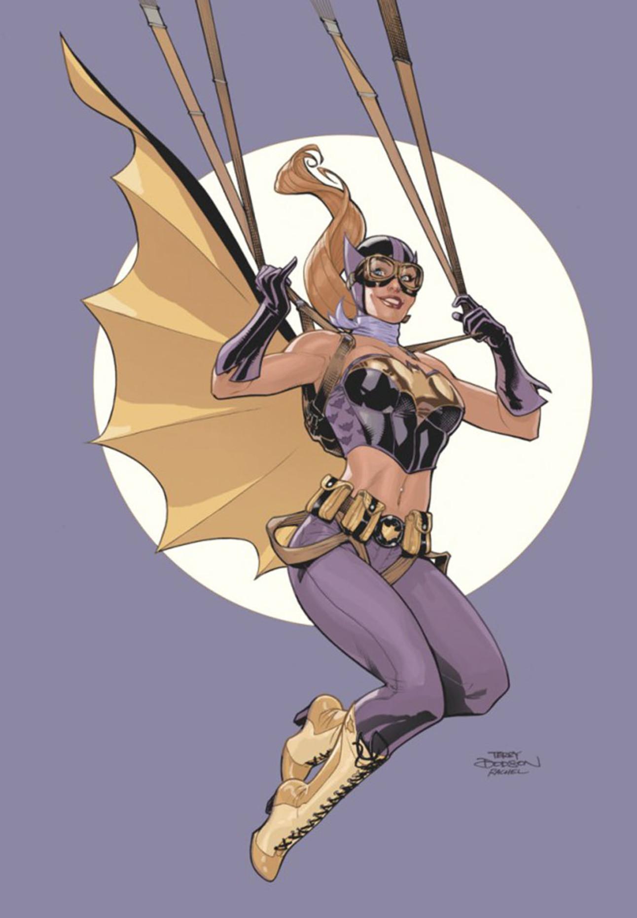 BatgirlBombshells.jpg