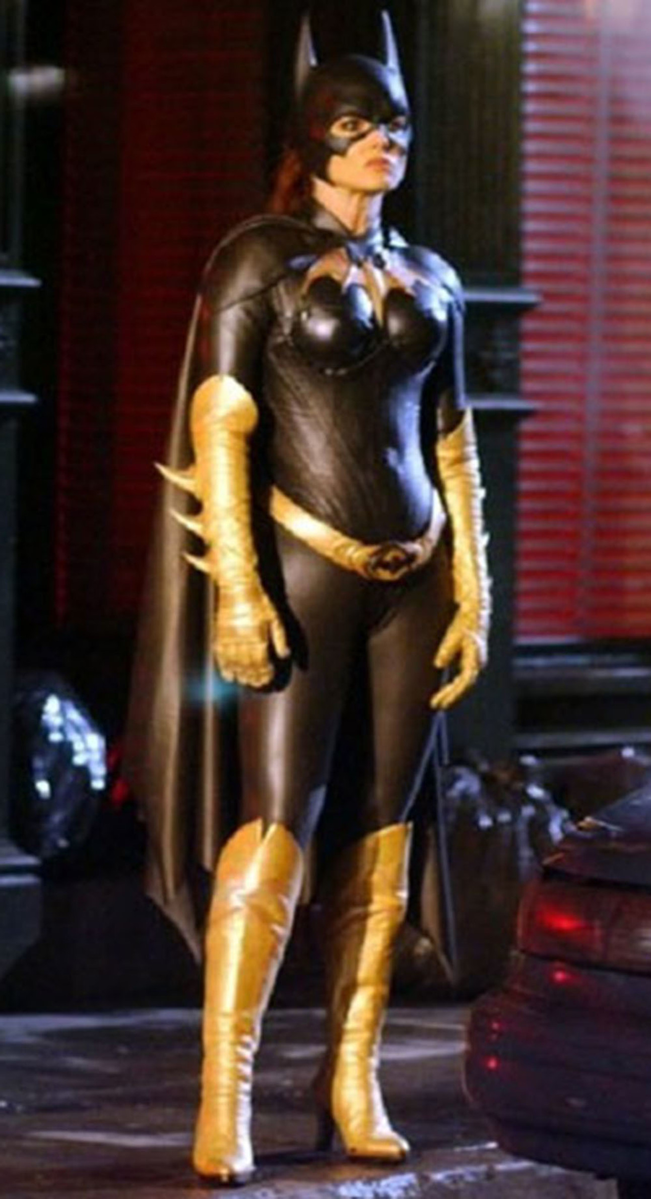BatgirlDina.jpg