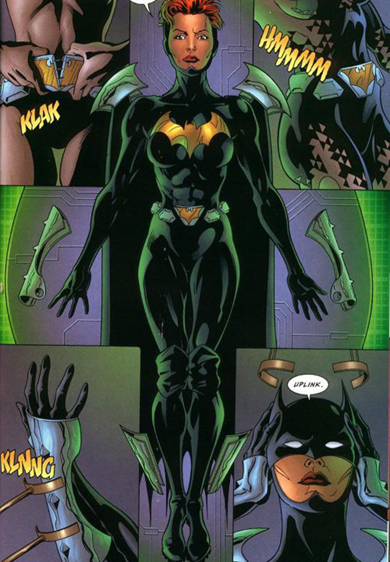 BatgirlElseworlds.jpg