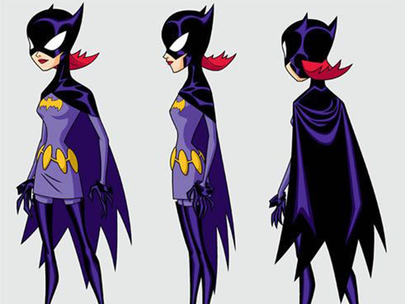 BatgirlFromBatman.jpg