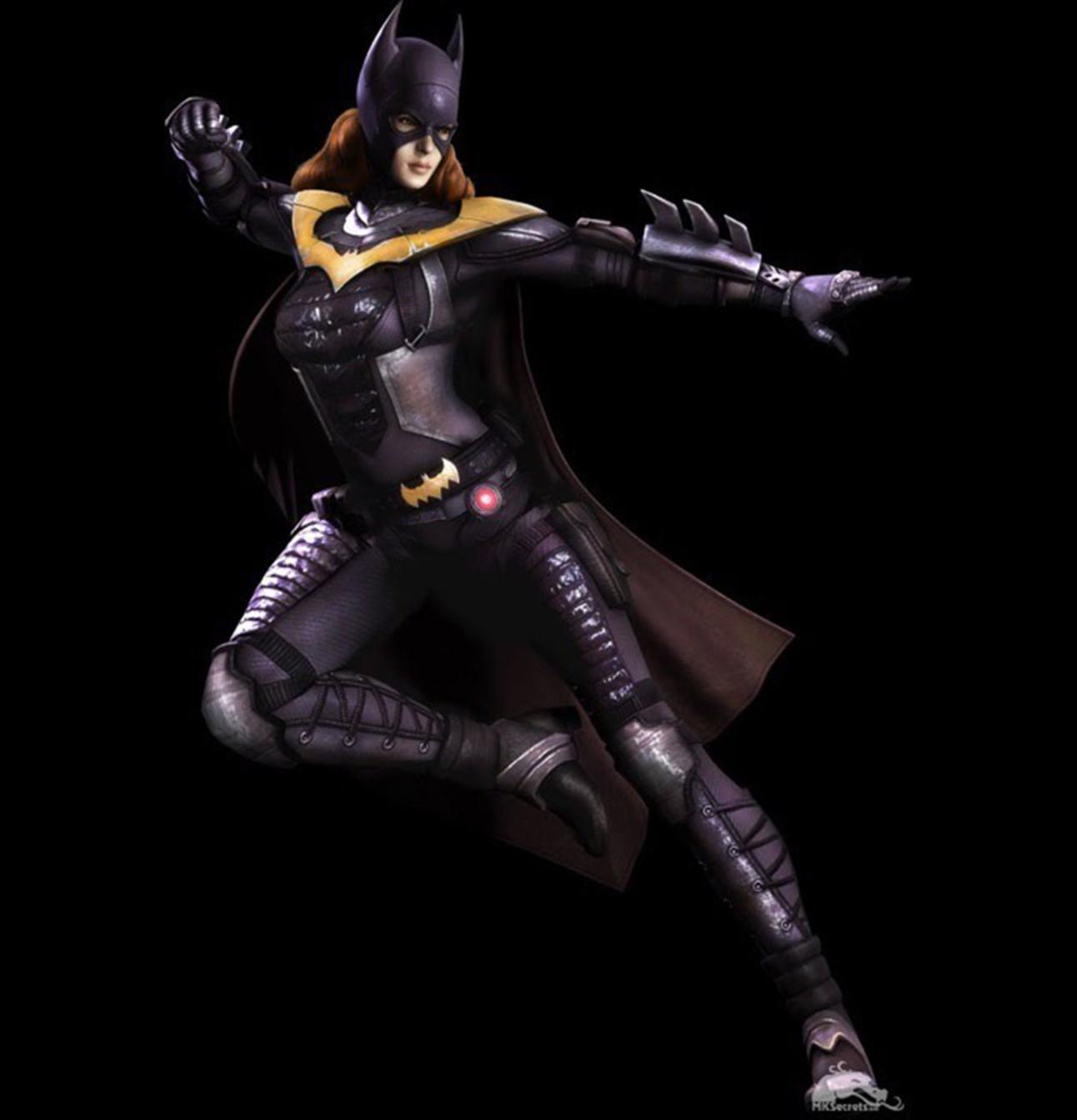 BatgirlInjustice.jpg
