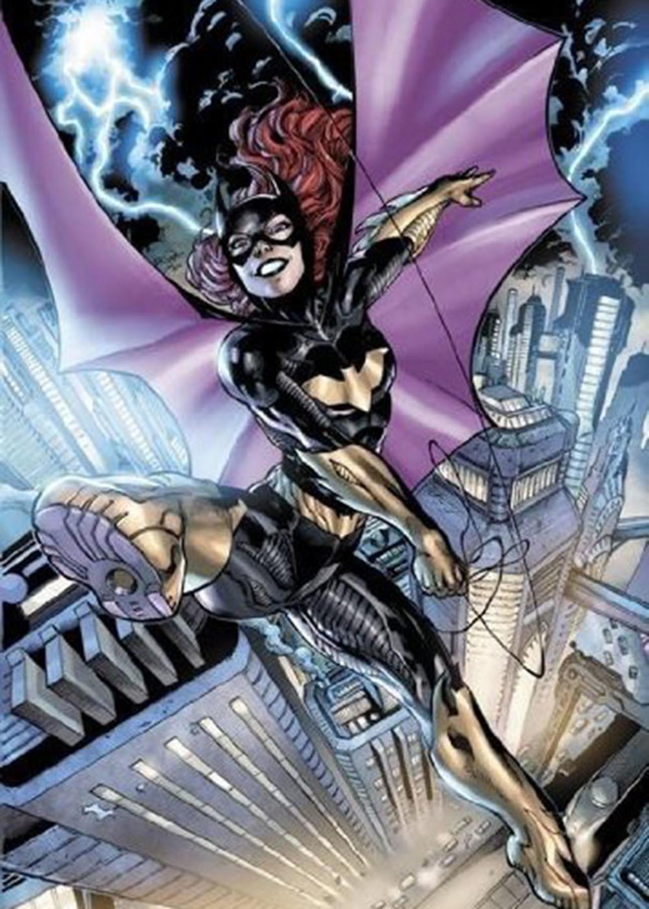 BatgirlNew52.jpg