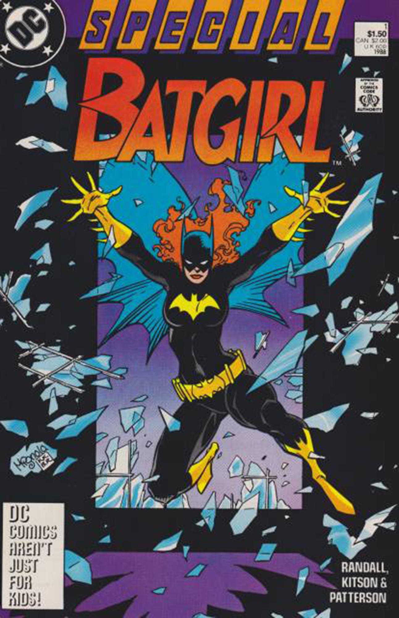 BatgirlSpecial.jpg