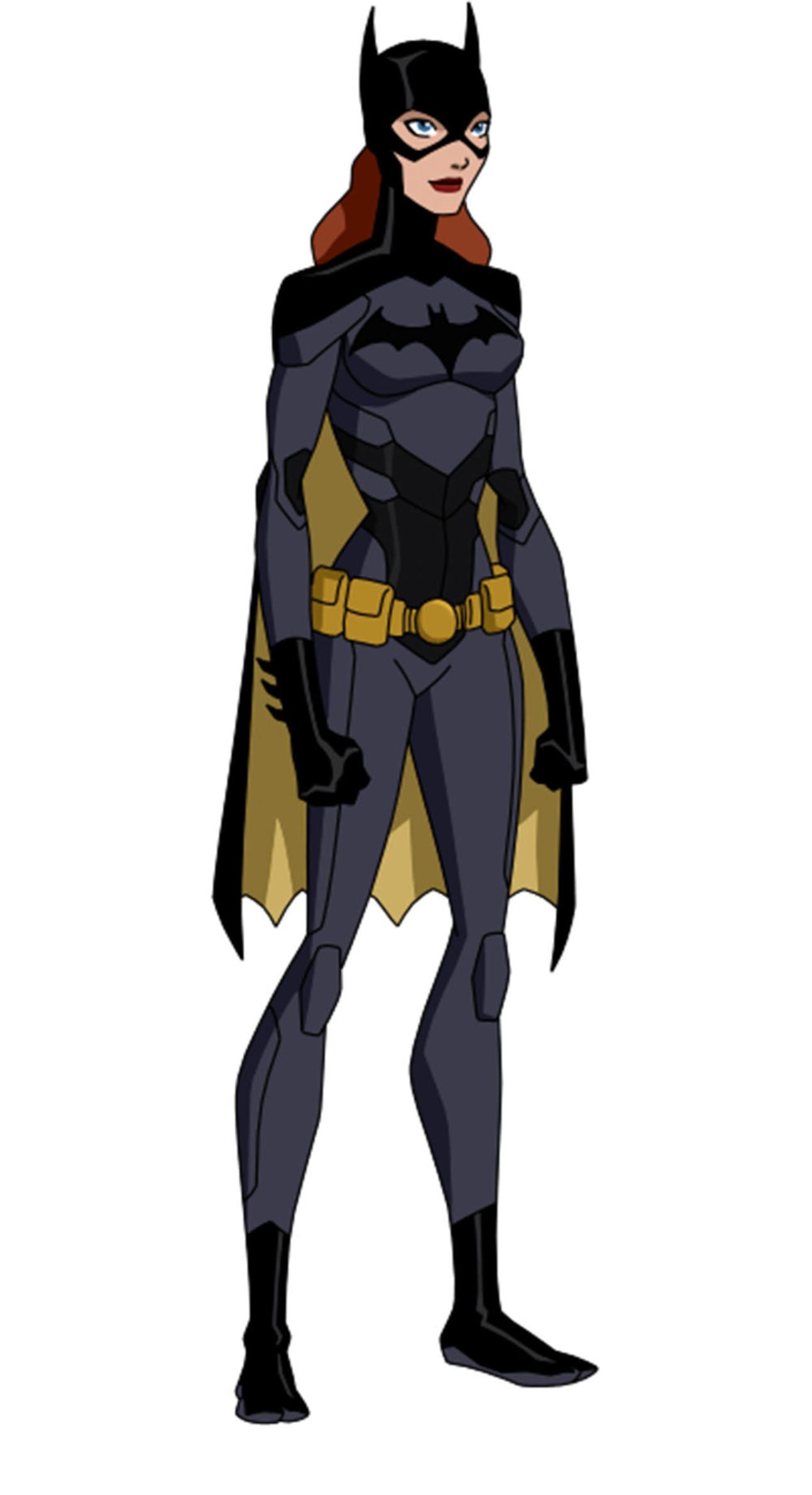 BatgirlYoungJustice.jpg