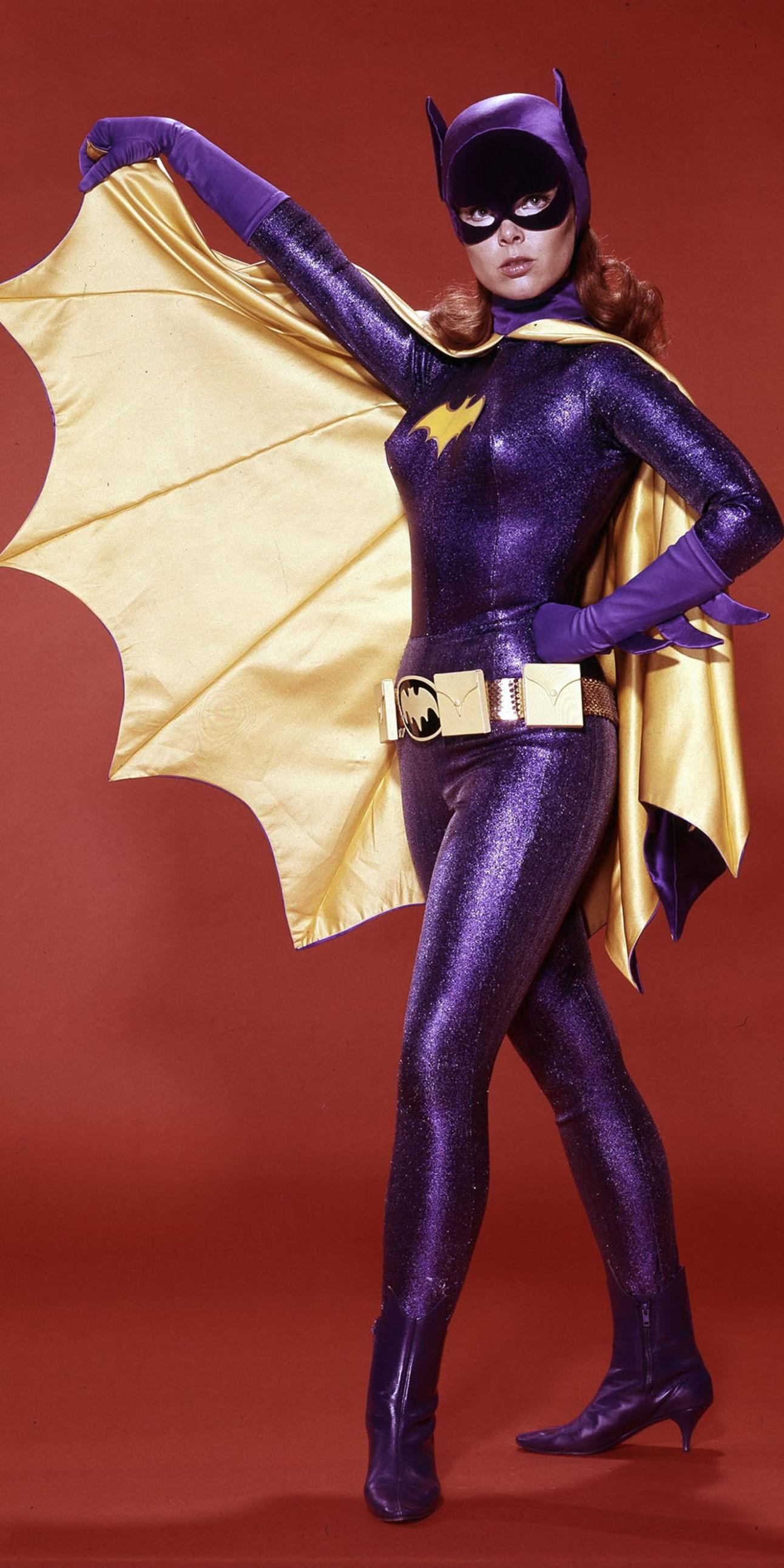 BatgirlYvonneCraig.jpg