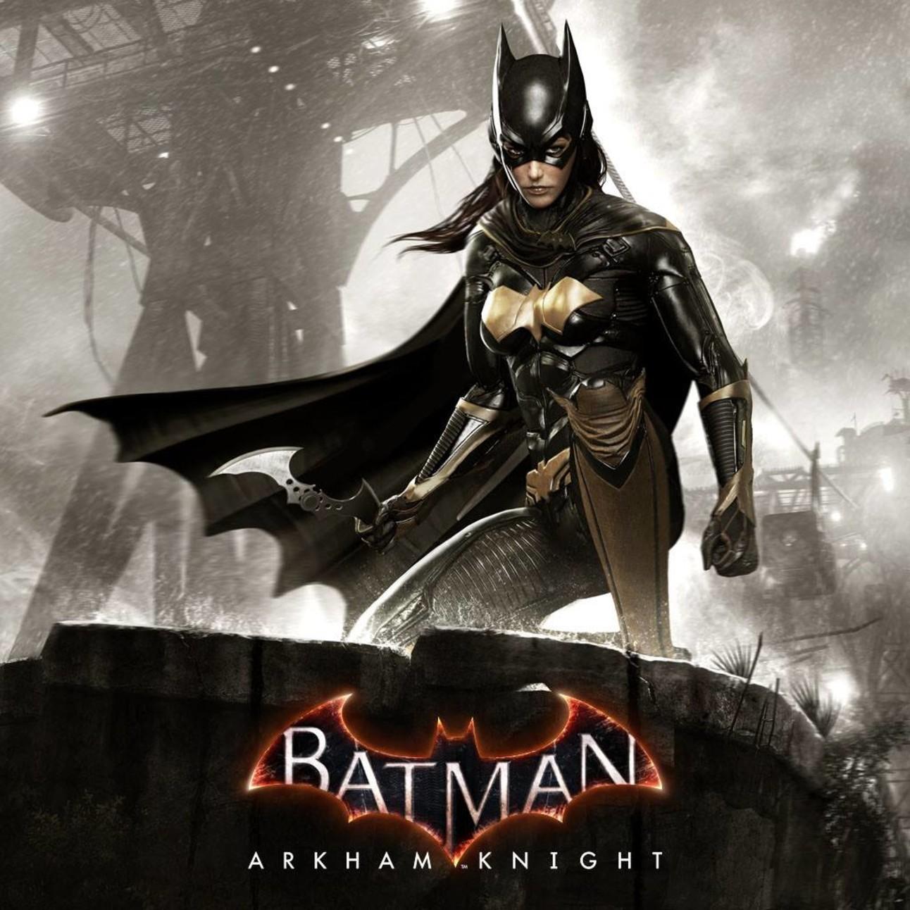 Batgirl_Arkham_Knight.jpg