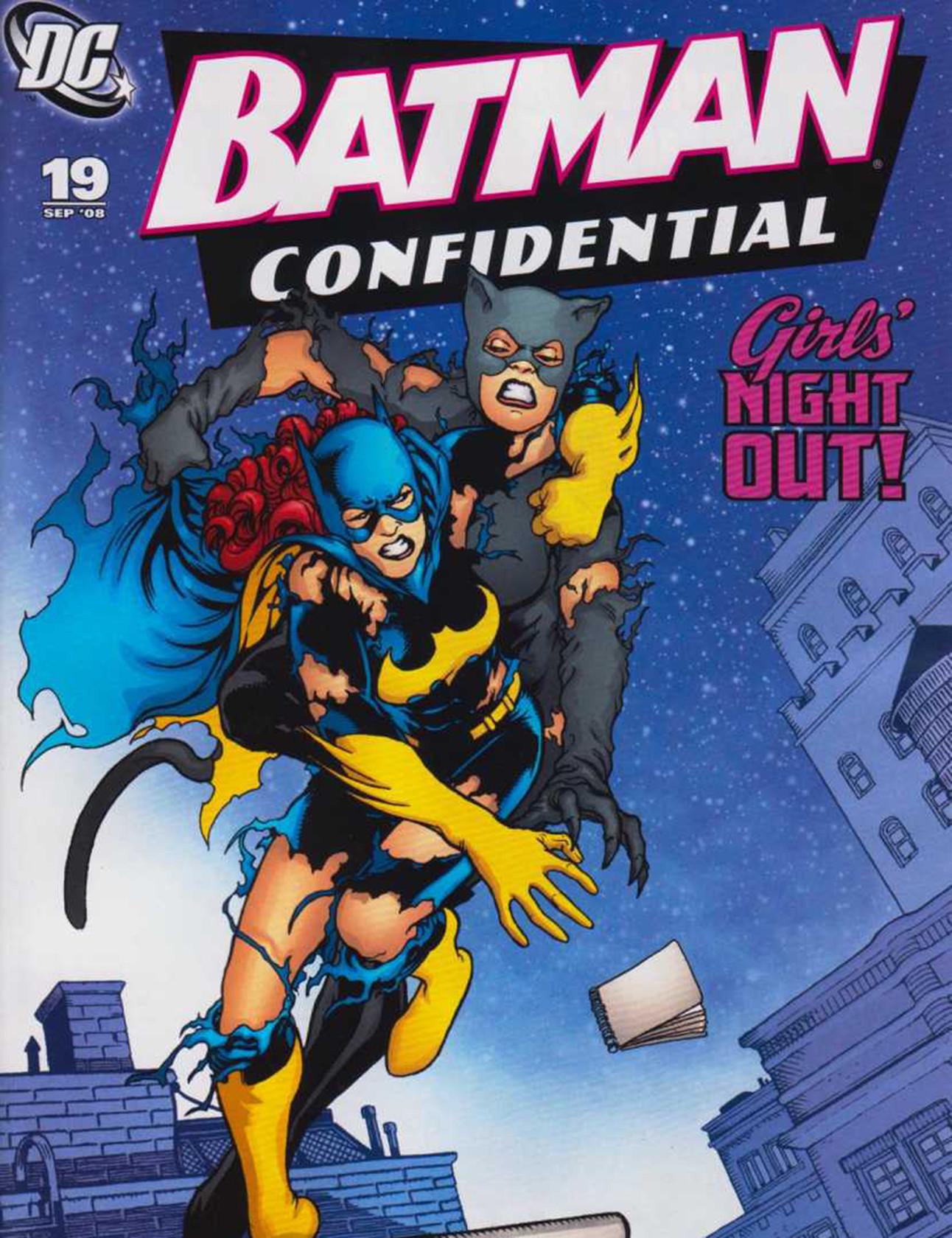 BatmanConfidential.jpg