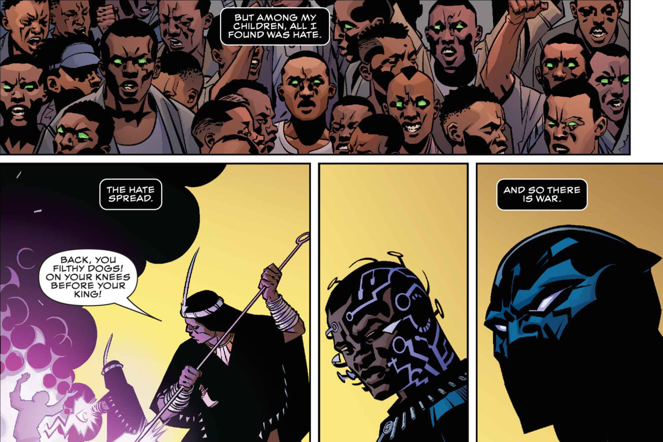 BlackPanther2016.png