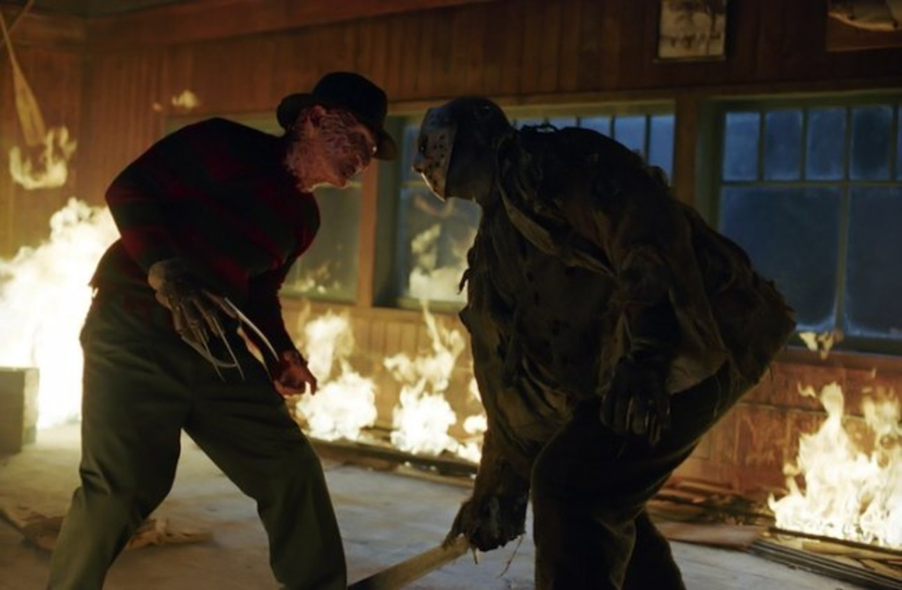 Freddy-VS-Jason-horror-movies-9668778-1300-850.jpg