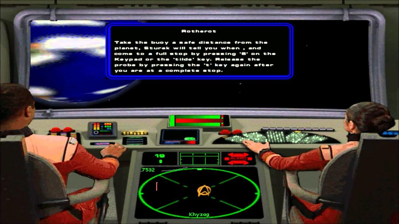 StarfleetAcademy.jpg