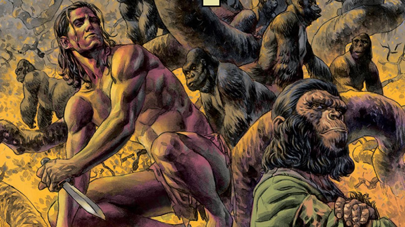TarzanApes2016.jpg