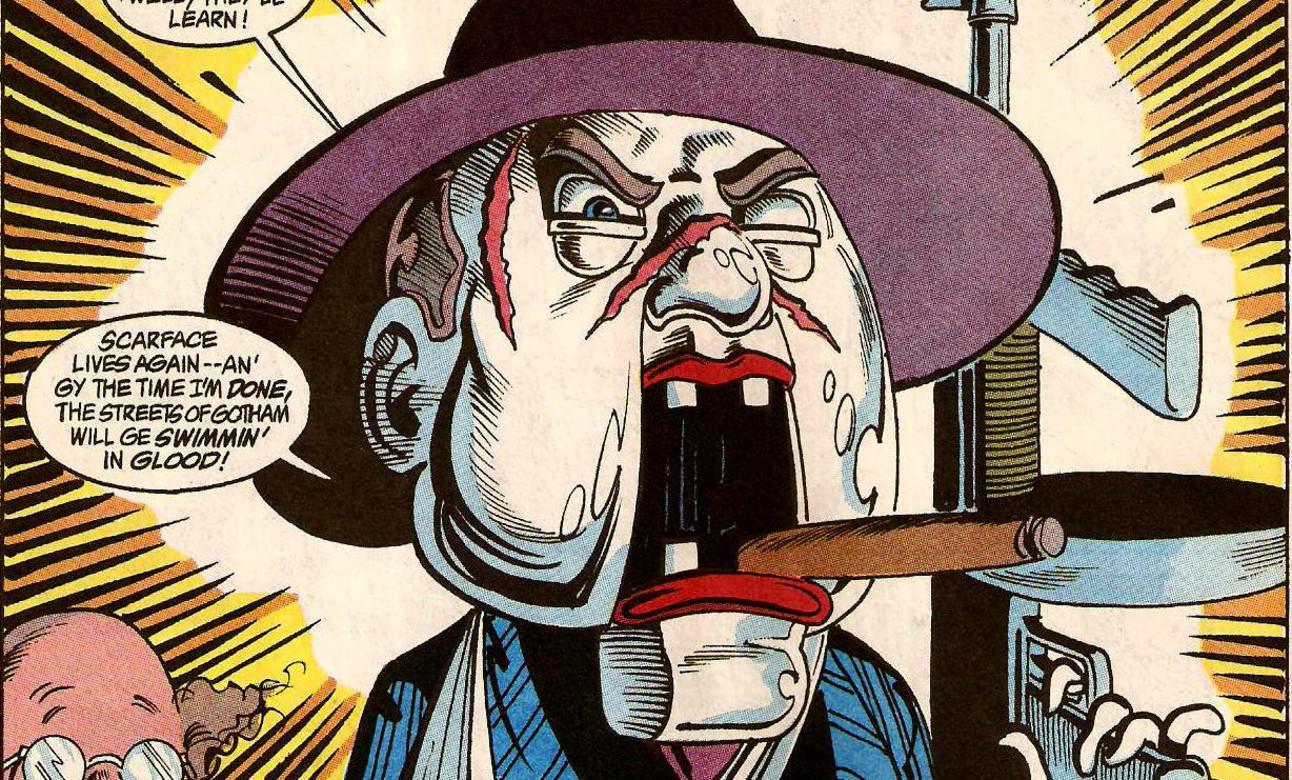 Batman-Vol.-1-475-1992.jpg