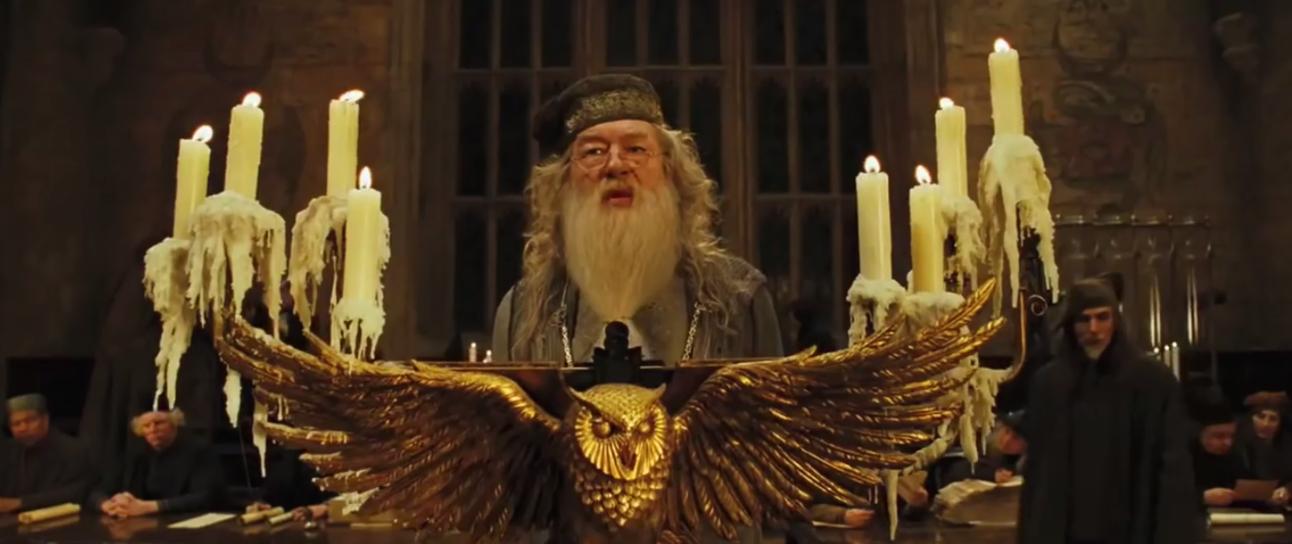 DumbledoreGobletFire.png