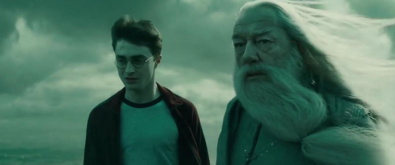 DumbledoreHalfBloodPrince.png