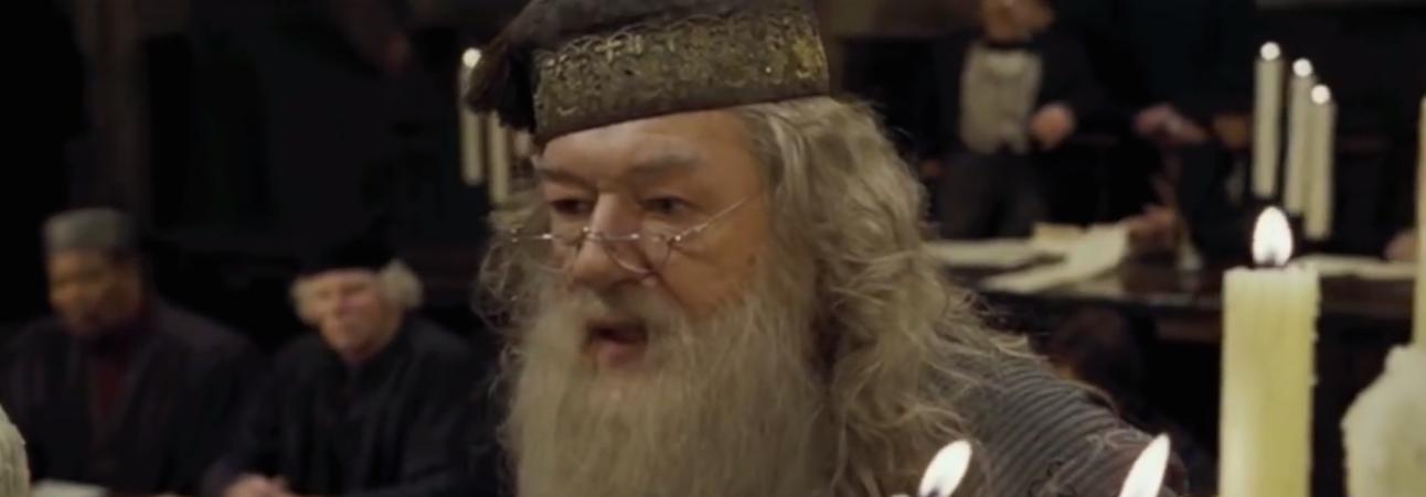 GobletFireDumbledore1.png