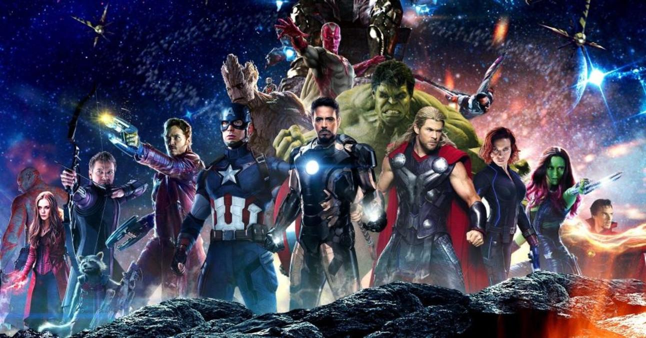 MarvelCinematicUniverse.jpg