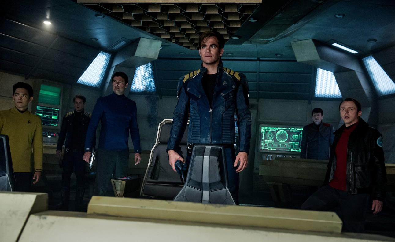 Star-Trek-Beyond-1.jpg