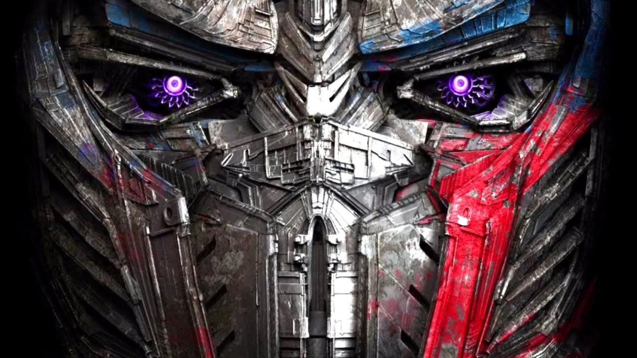 TransformersLastKnight.jpg