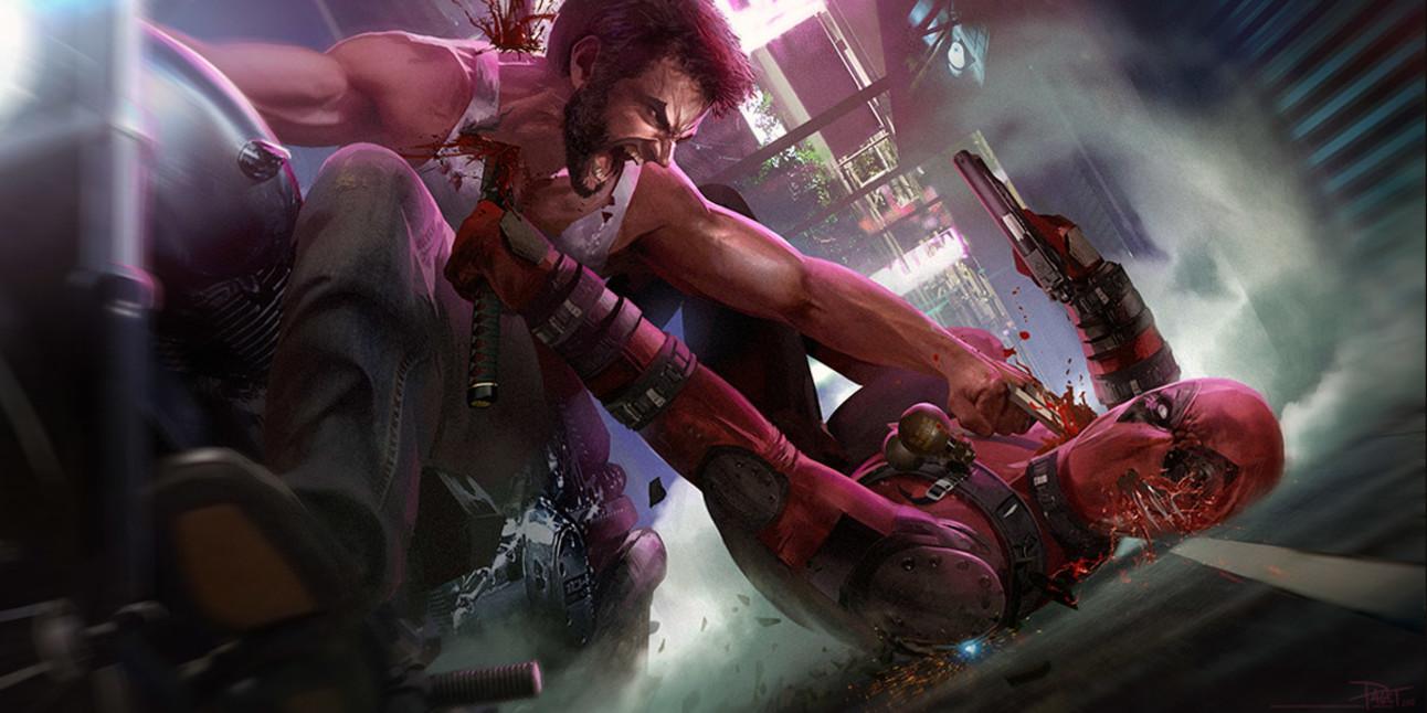 Wolverine-vs-Deadpool.jpg