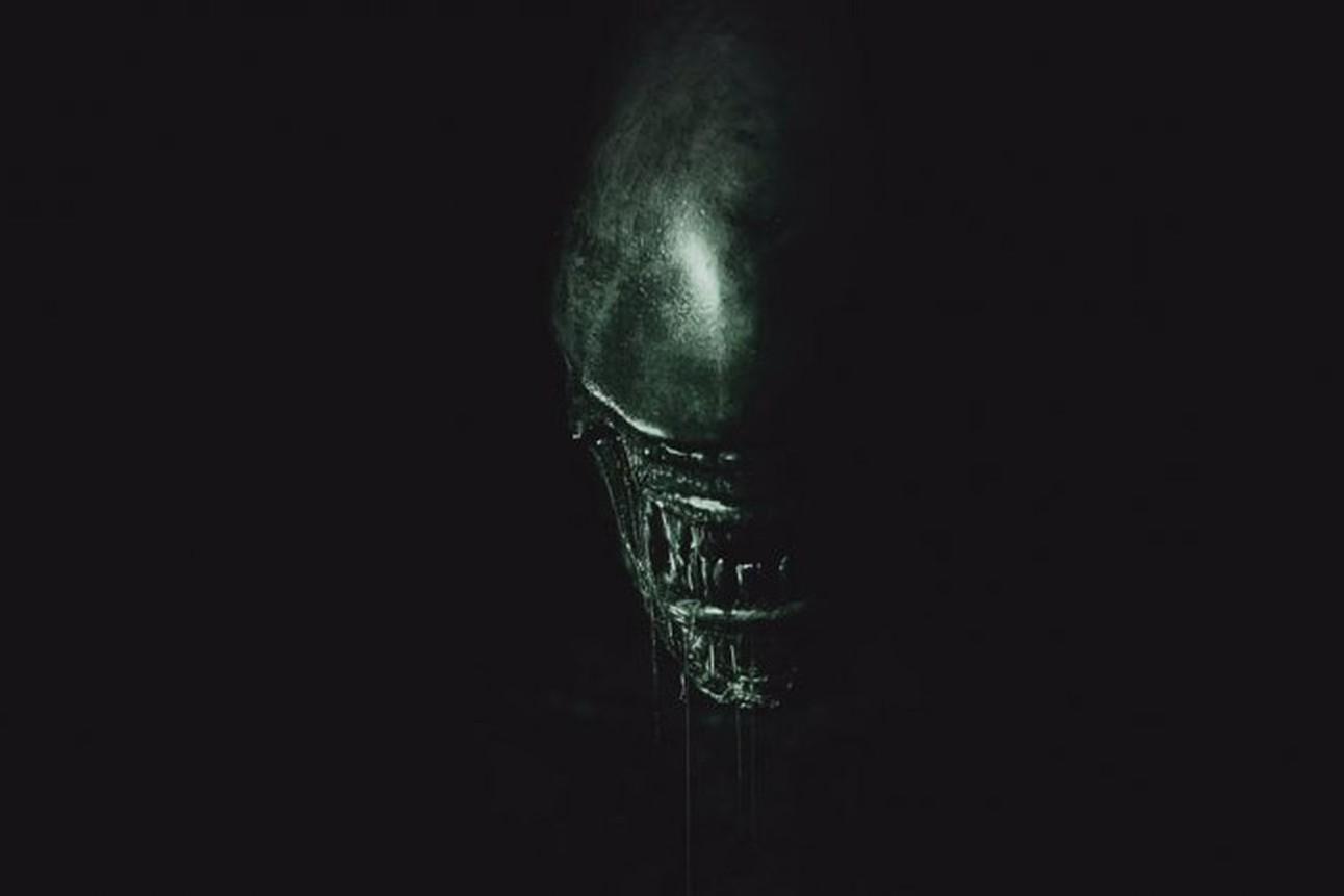 alien_covenant.jpeg