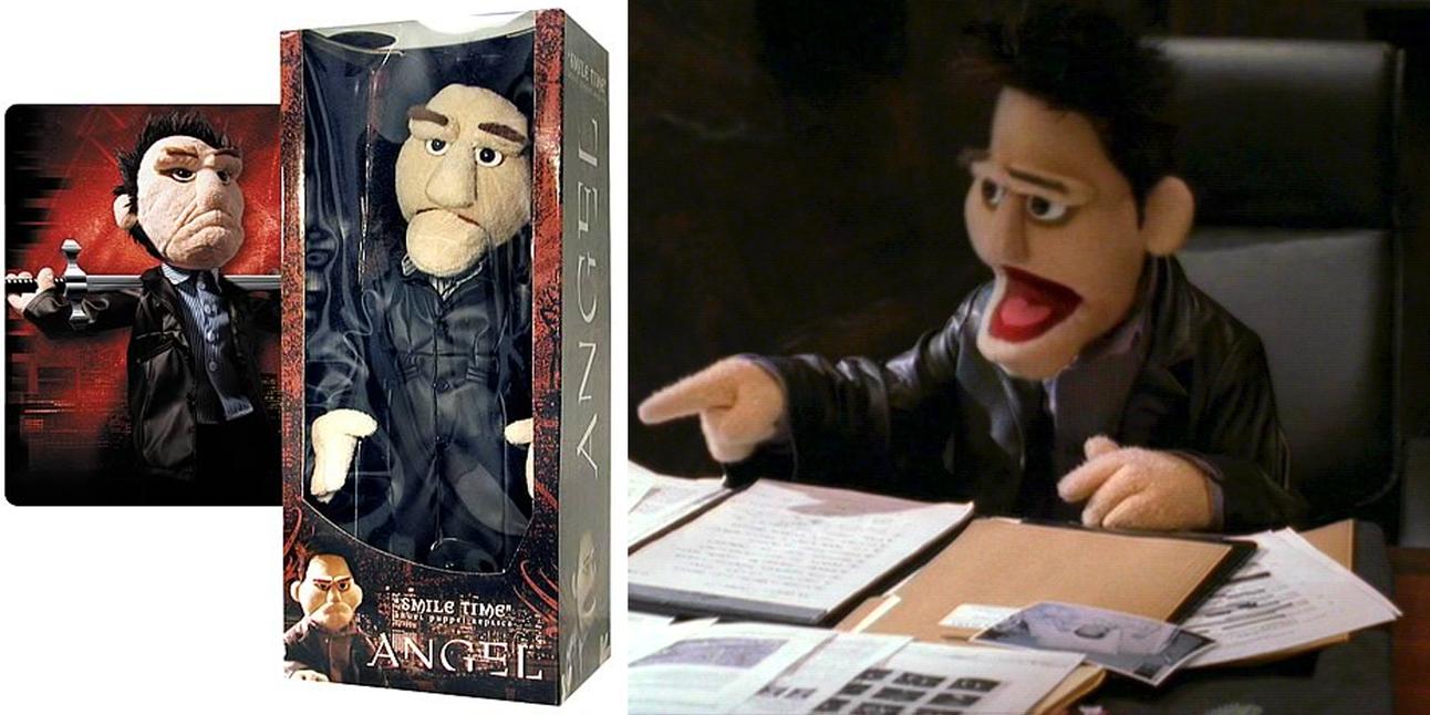 puppetangel.png