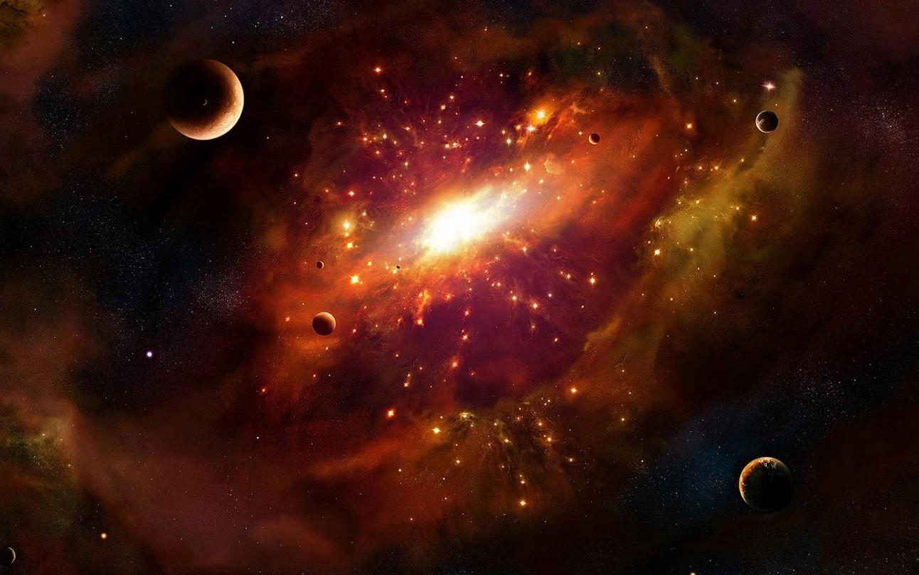 Universe_title.jpg