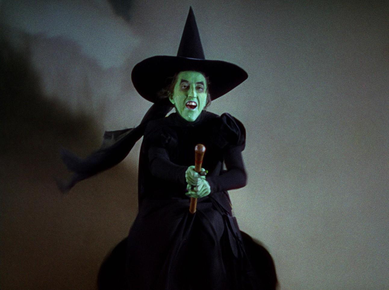 WickedWitch.jpg