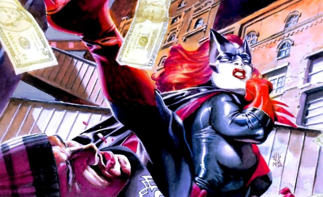 batwoman_Custom.jpg