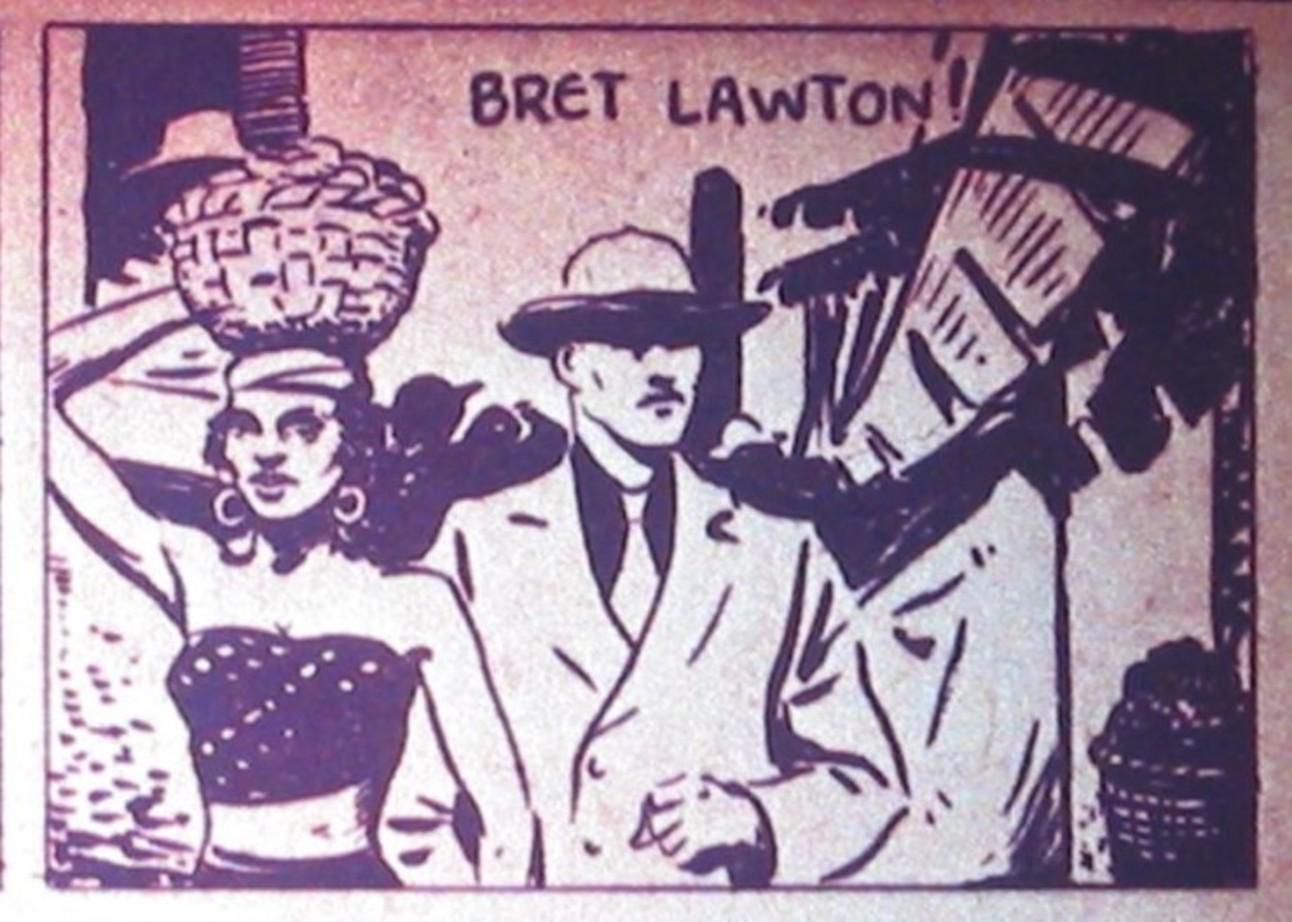 bret_lawton_Custom.JPG
