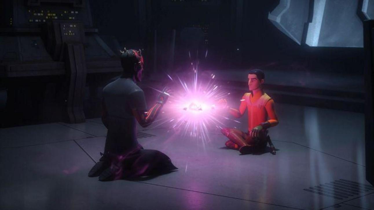 darth-maul-rebels-holocrons-of-fate.jpg