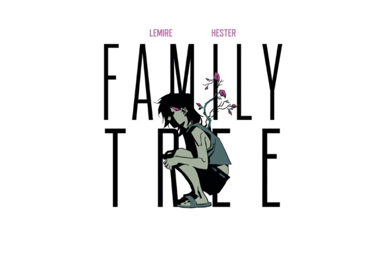 family_tree_Custom.jpg