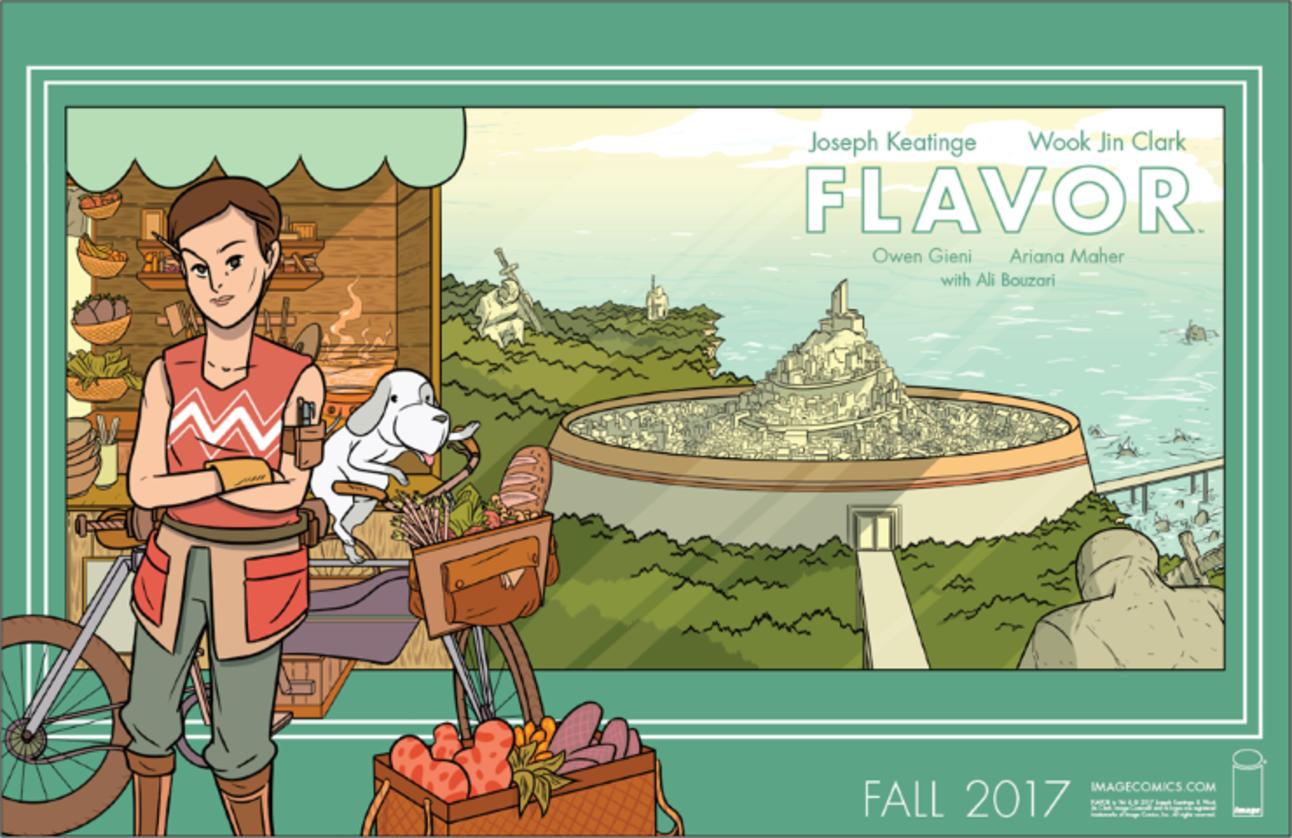 flavor_Custom.png