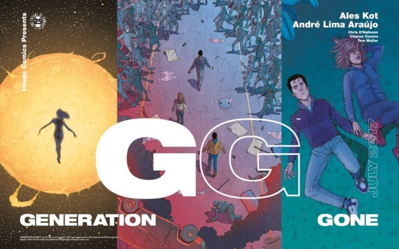 generation_gone_Custom.jpg