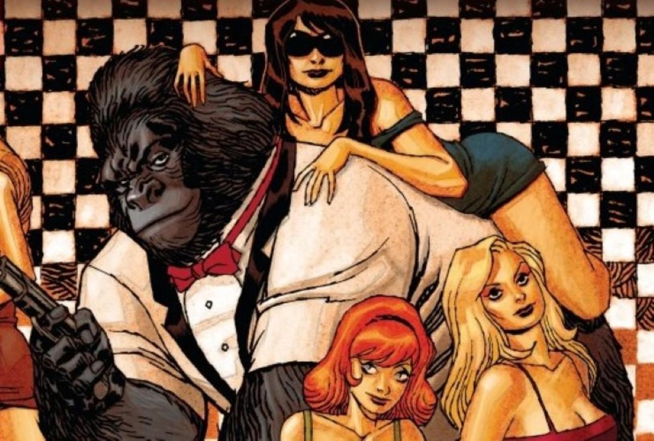 gorillaman2_Custom.jpg
