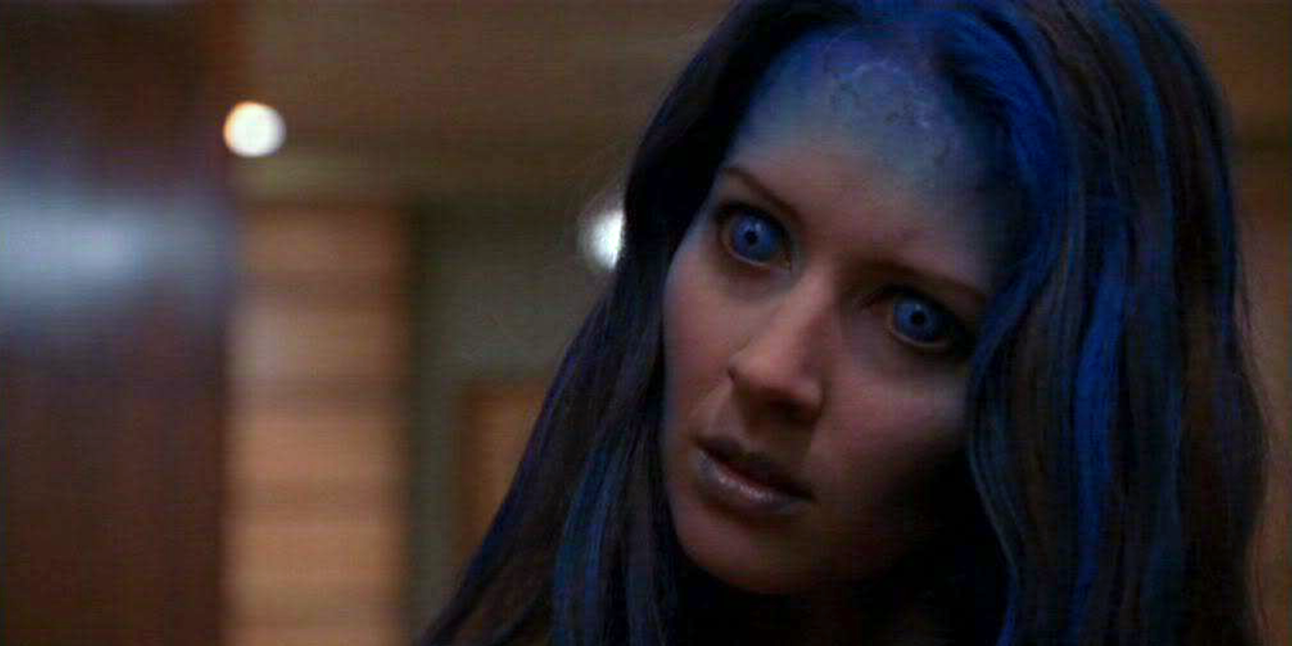 illyria.png