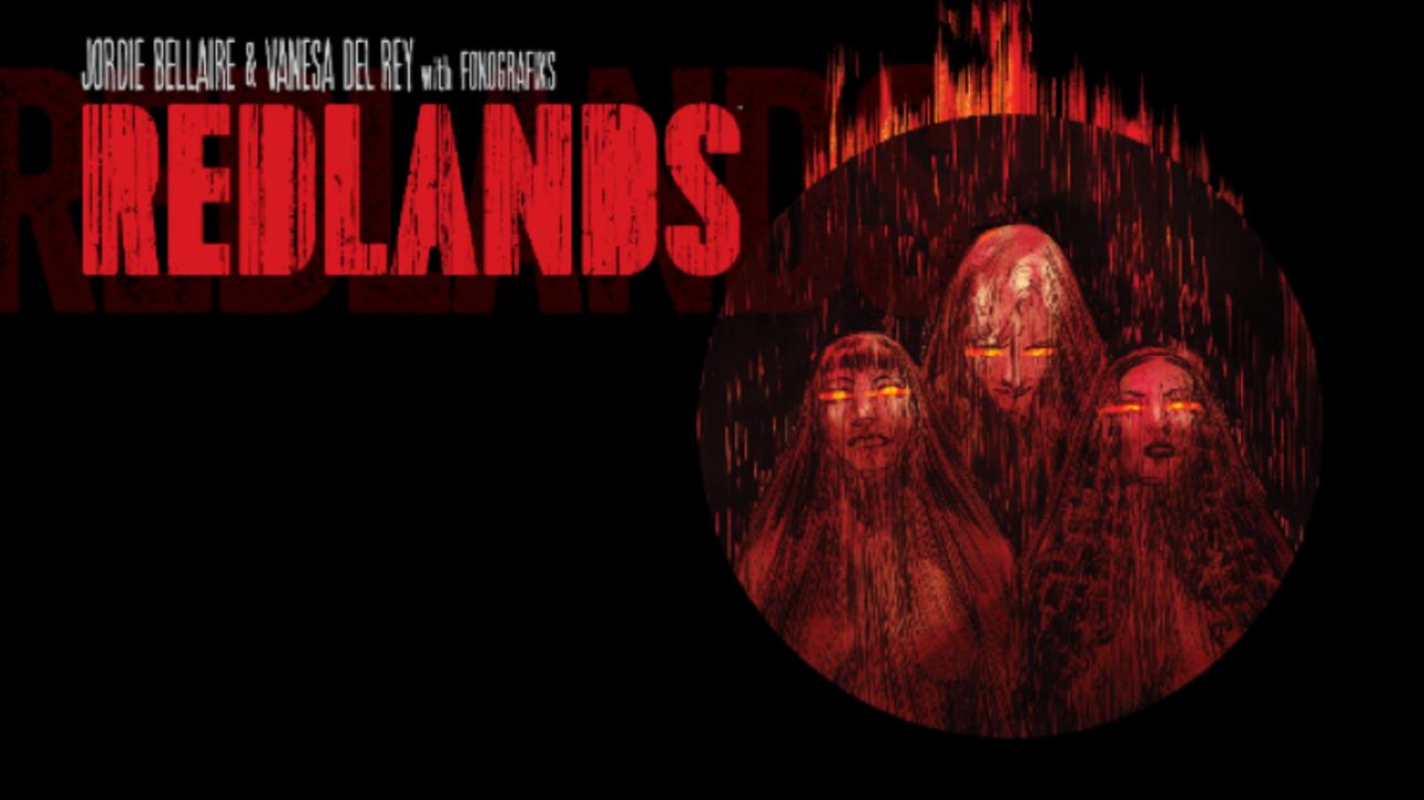 redlands_Custom.png