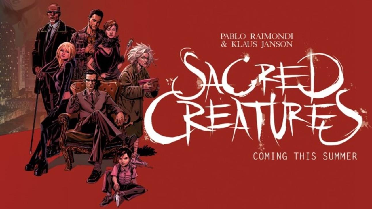 sacredcreatures_Custom.jpg