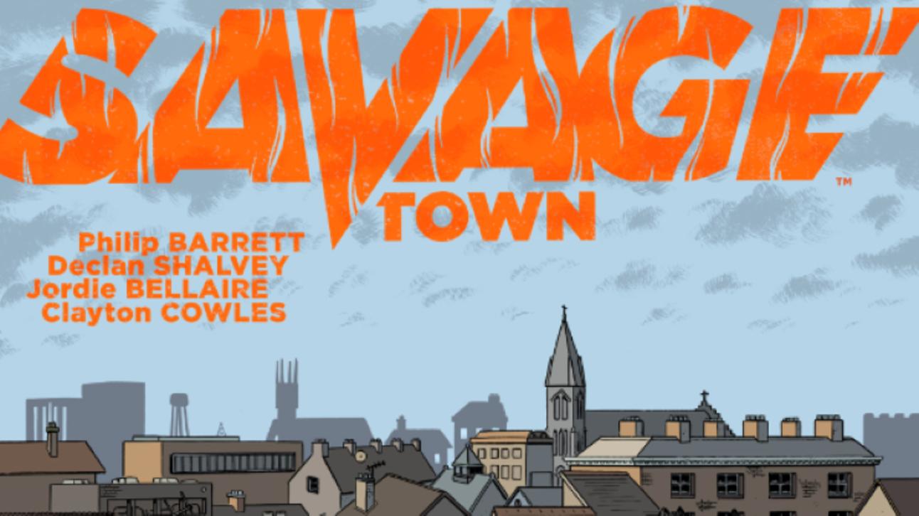 savagetown_Custom.png