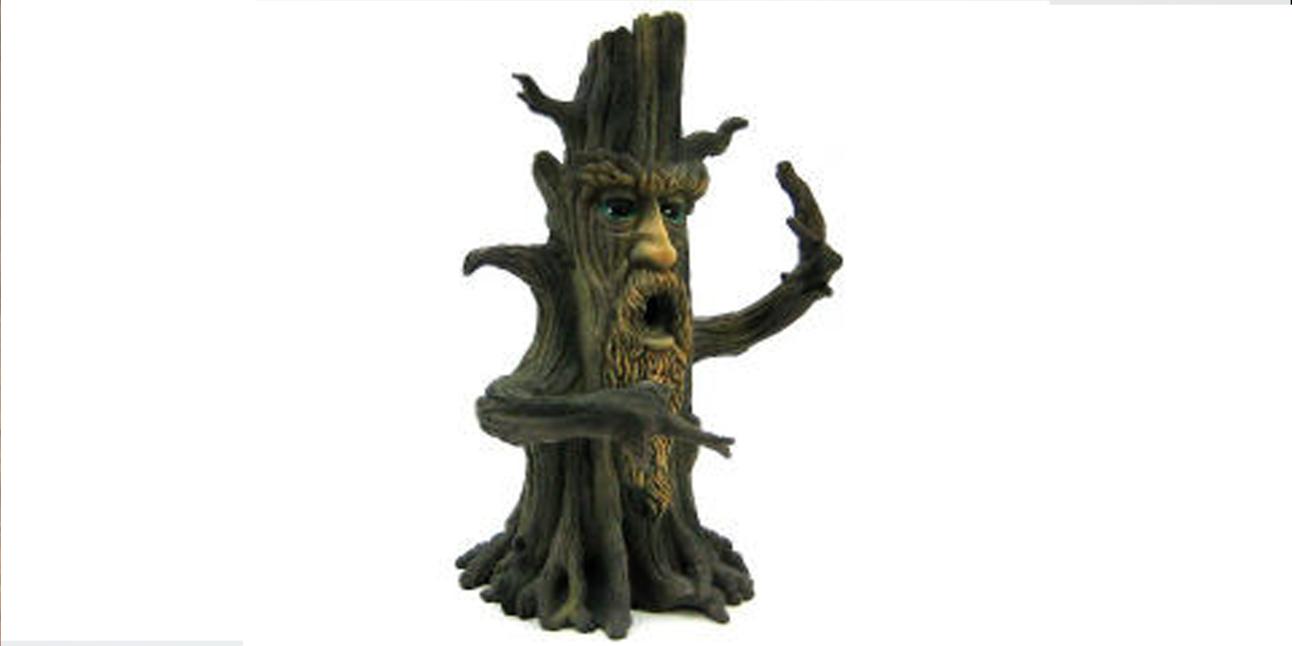 treebeard.png