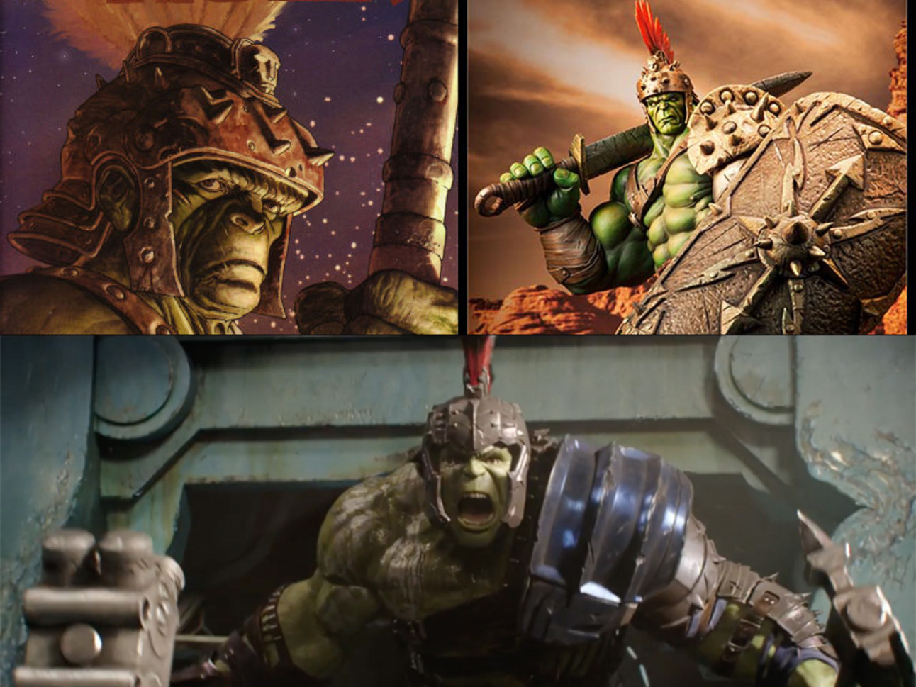 10-gladiator-hulk-comics-thor-ragnaraok.jpg