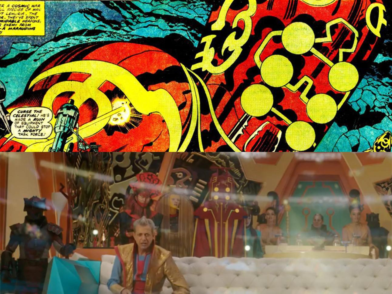 11-kirby-celestials-comics-thor-ragnaraok.jpg