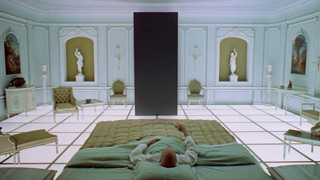 2001-Dave-Monolith.jpg