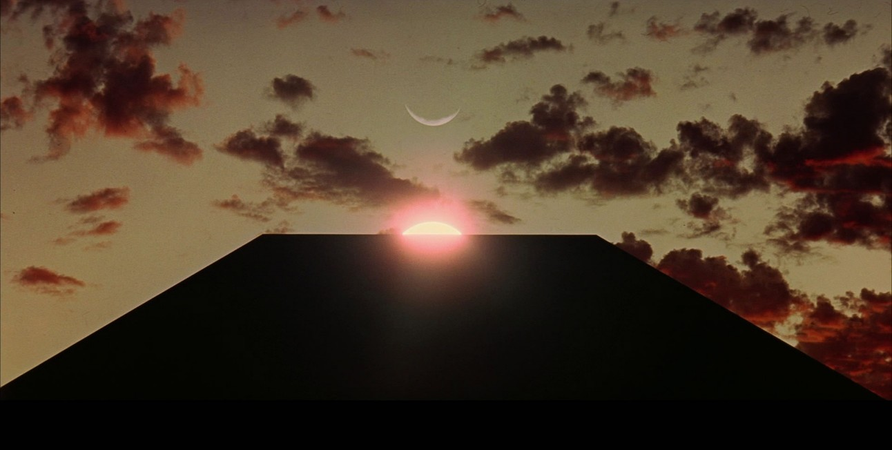 2001-Monolith-Dawn.jpg