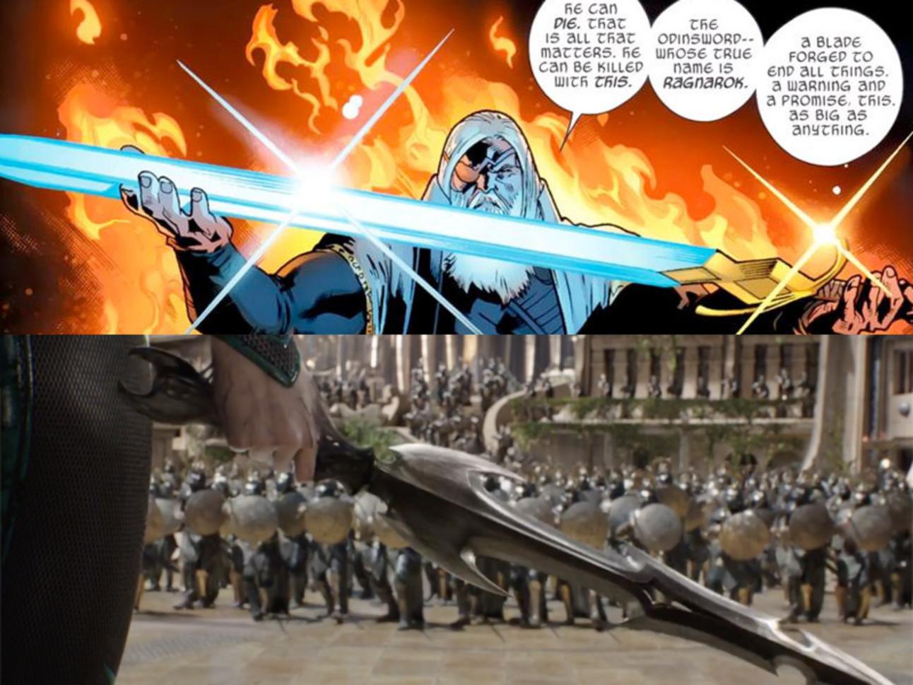 3-possible-odinsword-comics-thor-ragnaraok.jpg