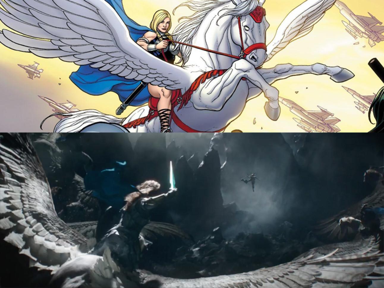 4-valkyrie-pegasus-comics-thor-ragnaraok.jpg