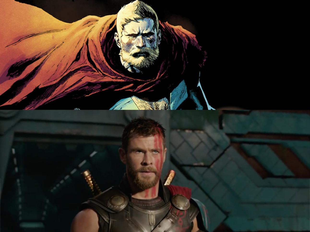 6-unworthy-thor-comics-thor-ragnaraok.jpg